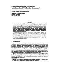 thumnail for elhadad_robin_92.pdf