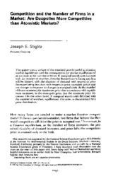 thumnail for 10719.pdf