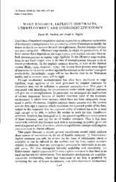 thumnail for 10720.pdf