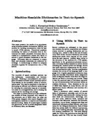 thumnail for klavans_tzoukermann_94a.pdf