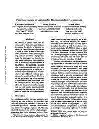 thumnail for mckeown_al_94.pdf