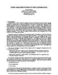 thumnail for elhadad_95.pdf