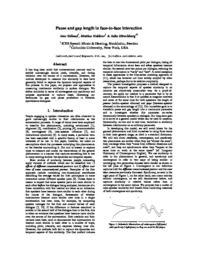 thumnail for edlund_al_09.pdf