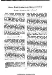 thumnail for 10848.pdf
