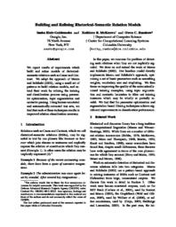 thumnail for blair-goldensohn_al_07.pdf