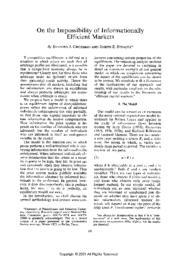 thumnail for 4503384.pdf