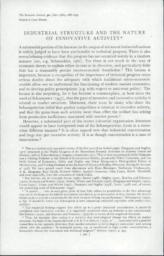 thumnail for 4533928.pdf