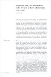 thumnail for 5748455.pdf