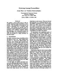 thumnail for shaw_hatzivassiloglou_99.pdf