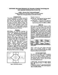 thumnail for klavans_muresan_00.pdf