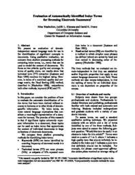 thumnail for wacholder_al_00.pdf