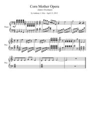 thumnail for Corn_Mother_Overture_FINAL.pdf