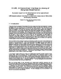 thumnail for hilcc_preprint_2001.pdf
