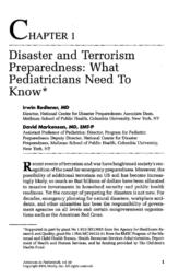 thumnail for Disaster_Terrorism.pdf