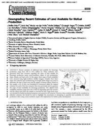 thumnail for est_marginal_land_availability.pdf