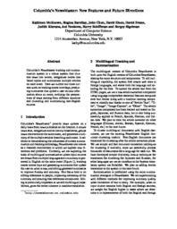 thumnail for mckeown_al_03a.pdf