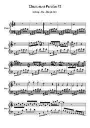 thumnail for Chant_Sans_Paroles__2.pdf