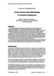 thumnail for thorisson_al_04.pdf