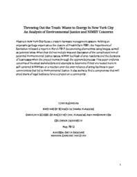 thumnail for LukeMcGeehan_ThesisFinal.pdf