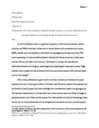 thumnail for Sadea_Shahan_Infant_Dev_Final_Paper.pdf