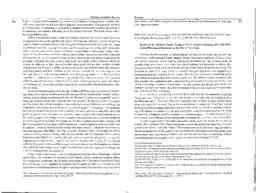 thumnail for MEV_-_Review_of_Enns_s_Evolution_of_Adam.pdf