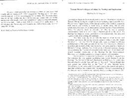 thumnail for MEV_-_Thomas_Merton_s_Allegory_of_Adam.pdf