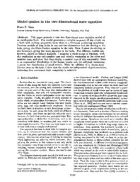 thumnail for Shaw97.pdf