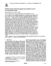 thumnail for HShaw06.pdf