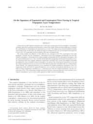 thumnail for GriseThompson_JAS_2013.pdf
