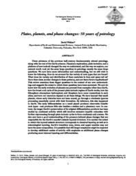 thumnail for SPE500-01e.pdf