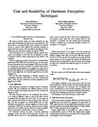thumnail for Waksman_Sethumadhavan_2013_tech_report.pdf