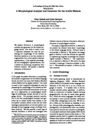 thumnail for habash-rambow-2006a.pdf
