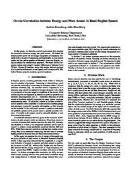 thumnail for rosenberg_hirschberg_06b.pdf