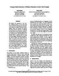 thumnail for snider_diab_06b.pdf