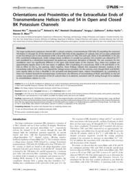 thumnail for pone.0058335.pdf
