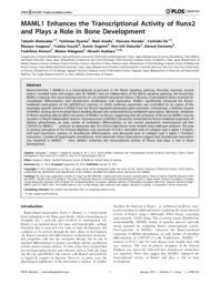 thumnail for pgen.1003132.pdf