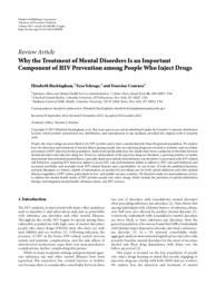 thumnail for APM2013-690386.pdf
