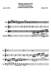 thumnail for String_Quartet__7.pdf