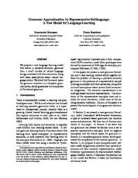 thumnail for muresan_rambow_07.pdf