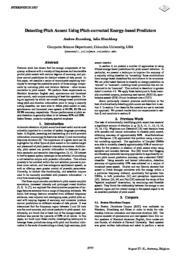 thumnail for rosenberg_hirschberg_07a.pdf