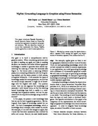 thumnail for relms2011-vignette.pdf