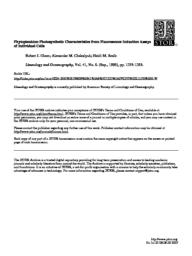thumnail for L_O_1996_PDP_flow_cytometry_HR.pdf