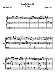 thumnail for Preludium__1_for_Organ.pdf