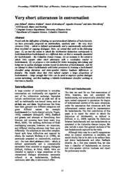 thumnail for edlund_fonetik2010.pdf