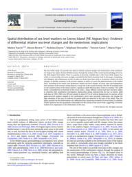 thumnail for Geomorphology_2012_Vacchi.pdf