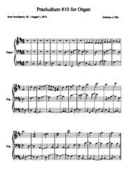 thumnail for Praeludium__10_for_Organ.pdf