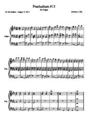 thumnail for Praeludium__13.pdf