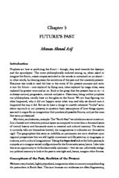 thumnail for Chapter_5.pdf