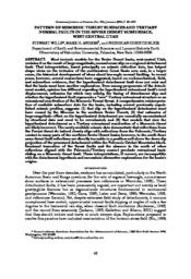 thumnail for Wills.AJS.305.42.pdf