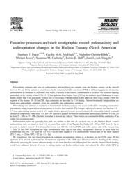 thumnail for Pekar.Mar.Geol.209.113.pdf